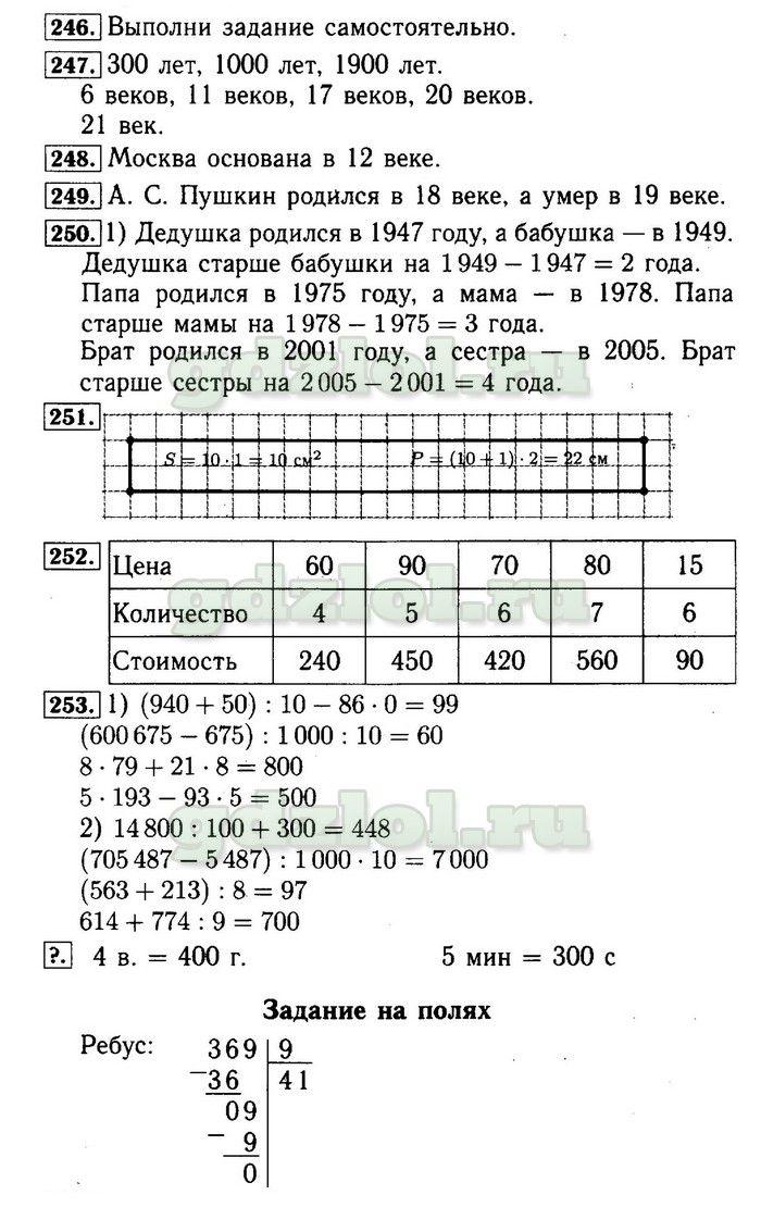 Скачать решебник алгебра 9 класс мерзляк для углубленного изучения