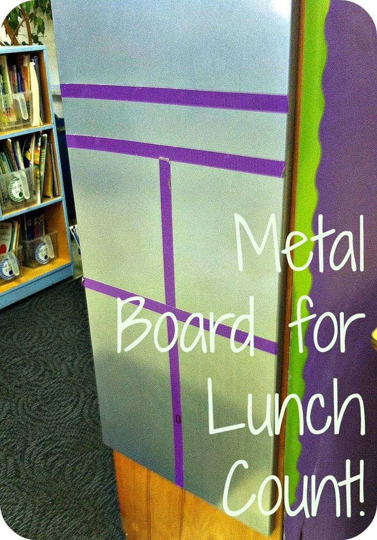 17 best ideas about lunch chart on pinterest easy for Magnetic board for kids ikea