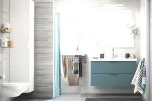 ikea bad unterschrank fabelhaft badezimmer ideen mosaik - Today Pin