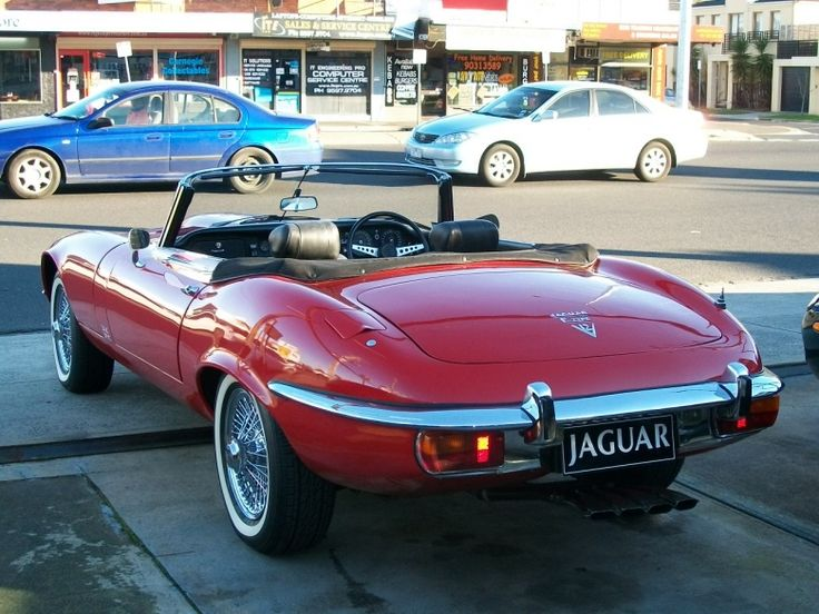 50 Best Toys For Jazzy Images On Pinterest Dream Cars
