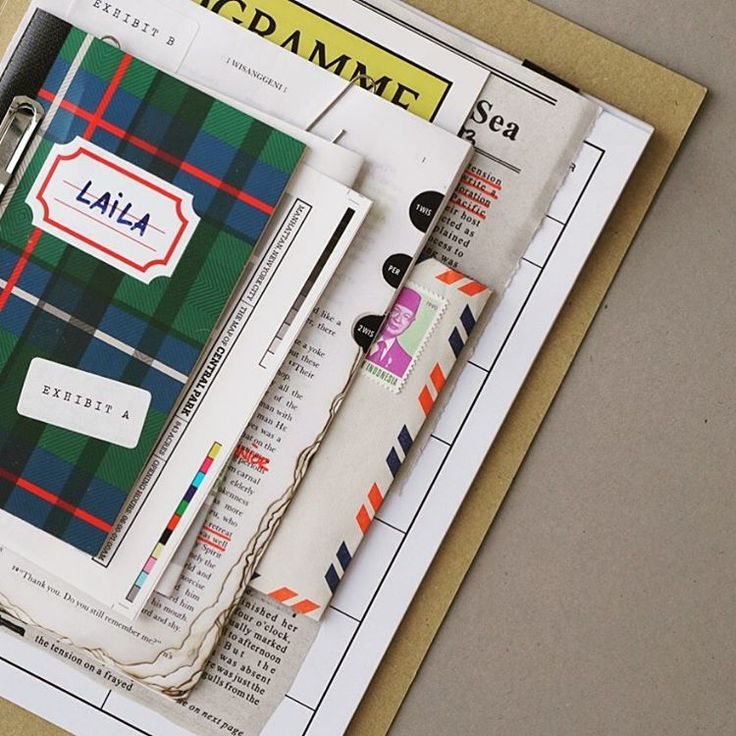 Seeing Words - Our Visual Interpretation of Ayu Utami's Saman for #frankfurtbookfair 2016 - #frankfurtbookfair2016 #bookdesign #editorialdesign #featstudio - Printed by @ark_digital