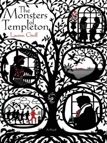 A deep and complex personal history mystery about a woman searching for her father. I could't put it down. The Monsters of Templeton by Lauren Groff, http://www.amazon.com/dp/B0056454JM/ref=cm_sw_r_pi_dp_24Nvrb0ZKV7GS