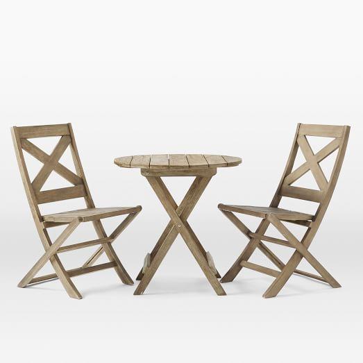 Image result for jardine west elm dining set