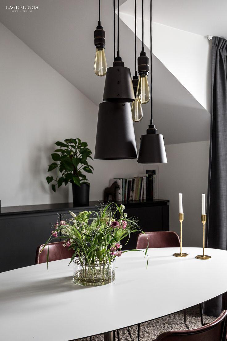 http://www.lagerlings.se/vara-hem/nybrogatan-66a-exklusiv-vindsvaning-med-tva-langsgaende-altaner/