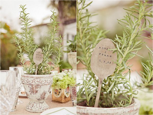 Outdoor Country Wedding Shower Ideas: Best 25+ Garden Bridal Showers Ideas On Pinterest