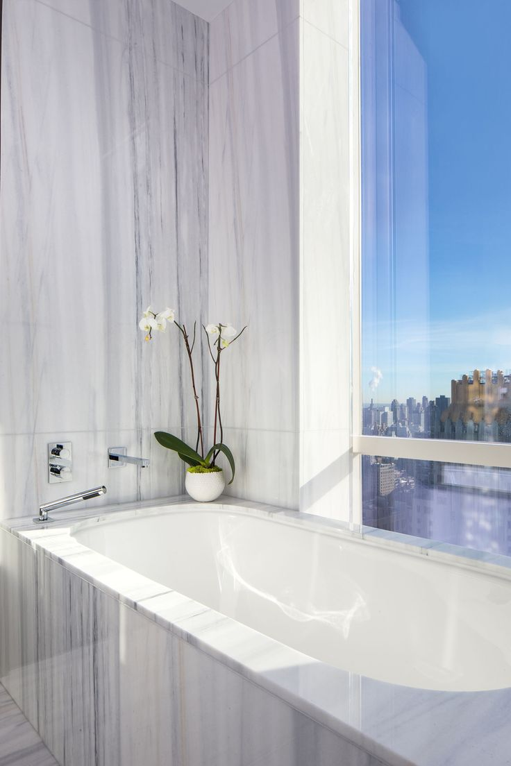A1 Luxury Bathrooms & Kitchens 85 best bathroom images on pinterest | luxury bathrooms, kitchen