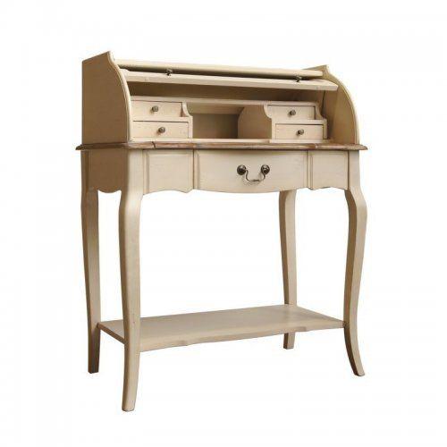 Письменный стол Этажерка ST9311