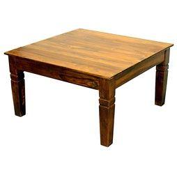 litet bord trä - Sök på Google