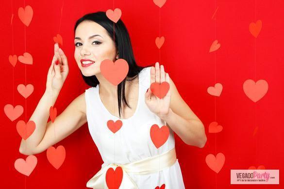 1000 id es sur le th me cadeau de saint valentin faire - Cadeau a faire soi meme pour la saint valentin ...