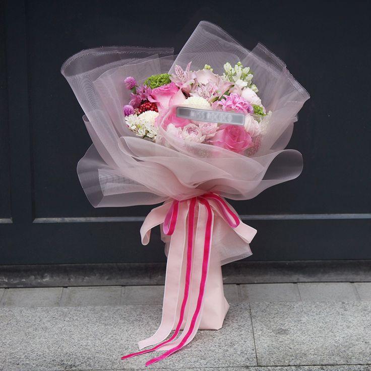 Organza de la Flor de embalaje 4.5 M larga sombra envuelta hilado de Eugen hilados malla dura solo gran ramo de flores materiales de embalaje #Organza, #Flor, #embalaje, #larga, #sombra, #envuelta, #hilado, #Eugen, #hilados, #malla, #dura, #solo, #gran, #ramo, #flores, #materiales