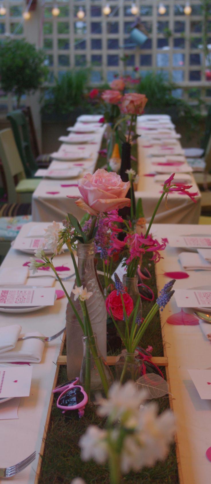 valentine's day sydney restaurants