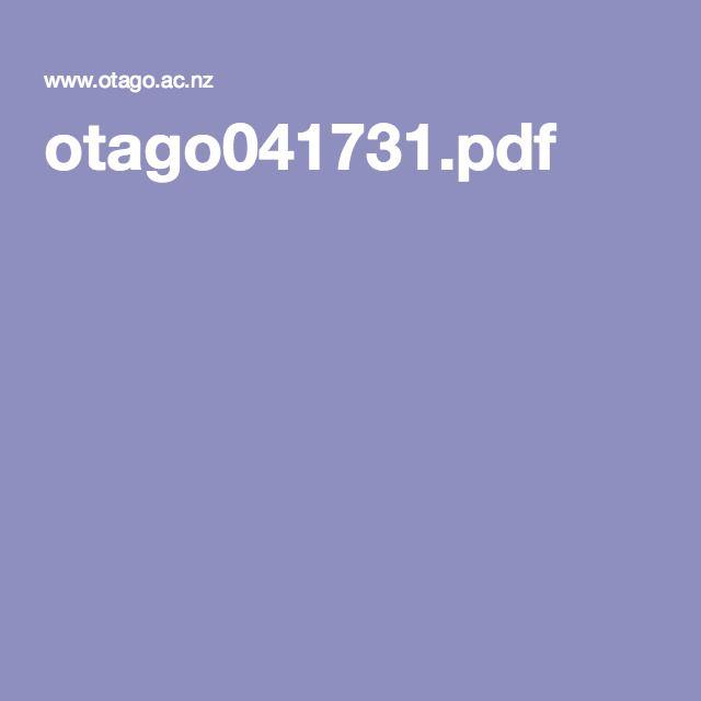otago041731.pdf