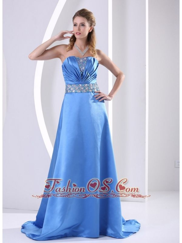 Plus Size Wedding Dresses Germany : Images about plus size military ball gowns on