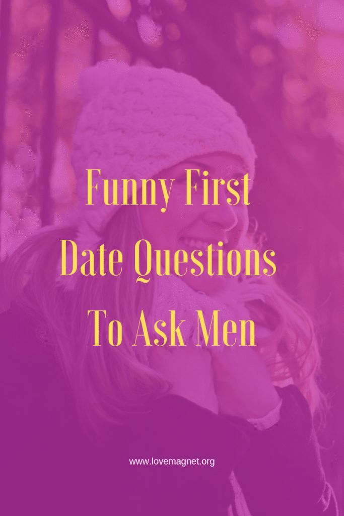 dating advice for men who love women pictures funny pics