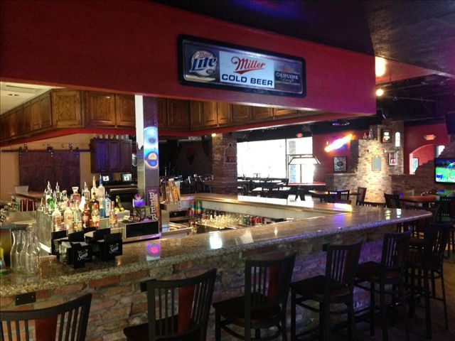 T S Bar And Grill Lewisville Texas They Have Our