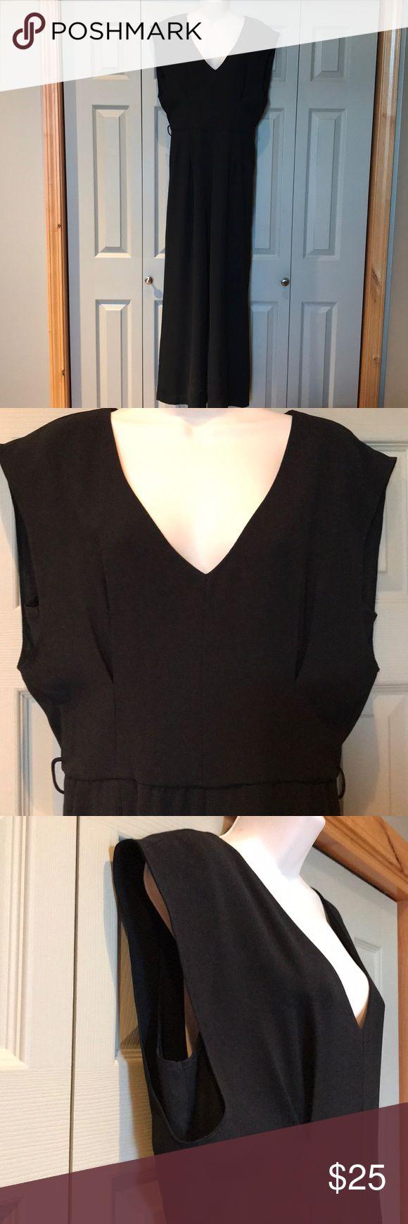 Pant Suit Black Pant Suit Adelyn Rae Pants Jumpsuits & Rompers
