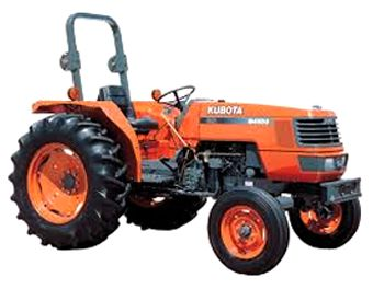 We have a range of quality second hand or or used farm machinery ranging from Slashers to tractors and ride on mowers.  Have a look at some of our great deals here.#farmmachinery#farmequipments#secondhand
