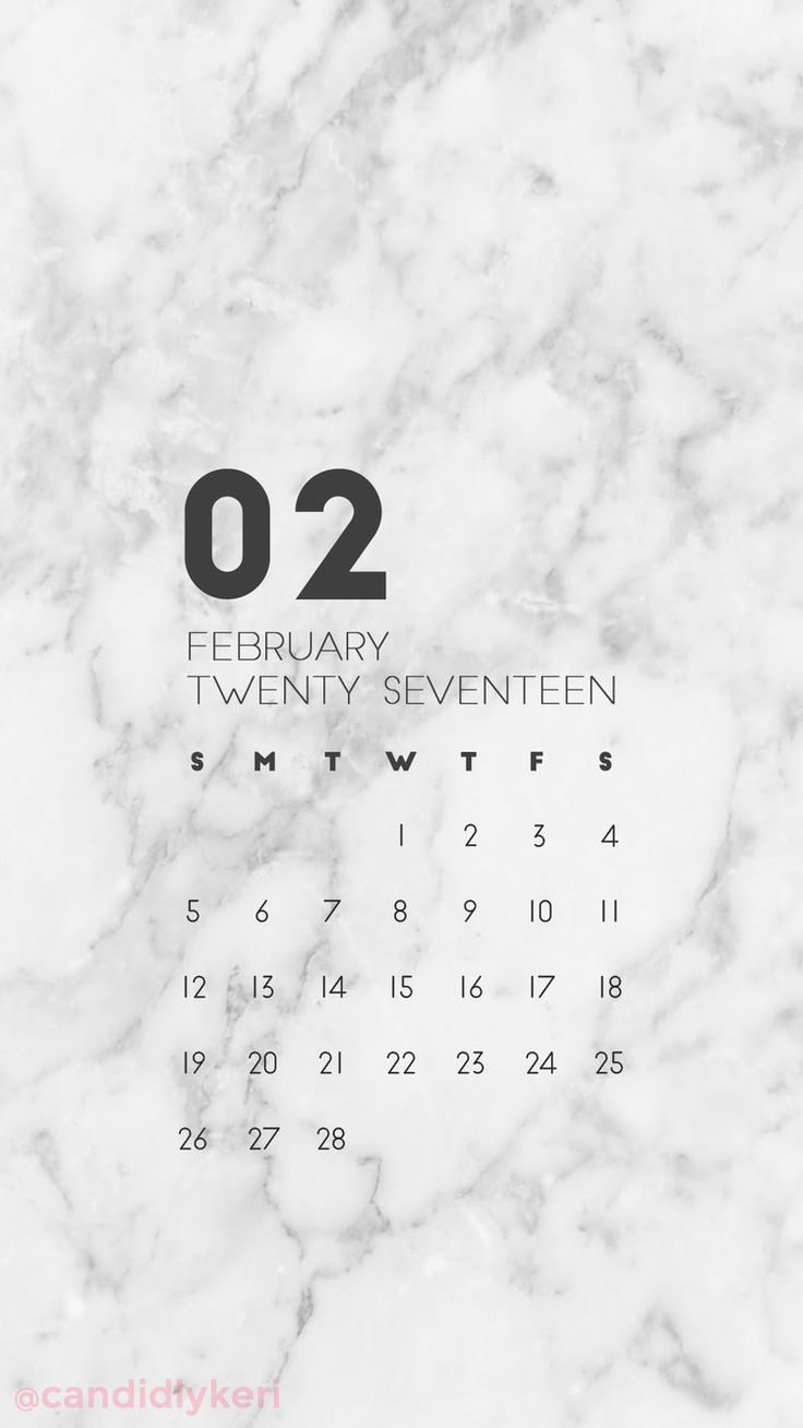 Calendar Wallpaper Iphone : Best calendar printable images on pinterest