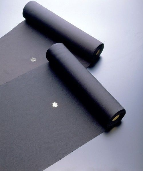 京黒紋付染 | 伝統的工芸品 | 伝統工芸 青山スクエア