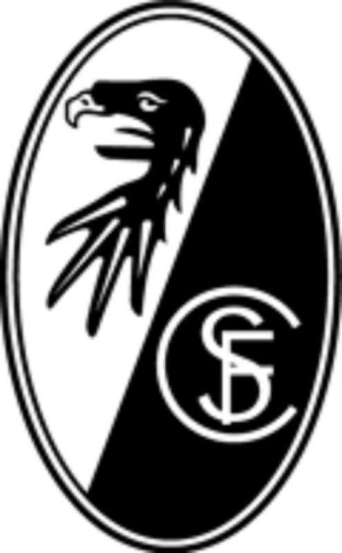 SC Freiburg winter break review