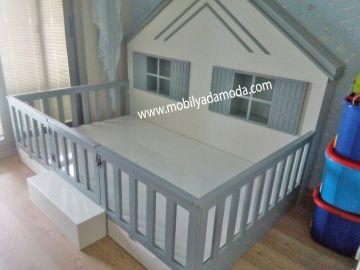izmir bebek odası|izmir çocuk odası|mobilyadamoda,bebek odası izmir,beşik izmir,ranza,izmir,yer yatağı,montessori yatağı,çocuk odası,montessori yer yatağı, kişiye özel tasarım, özel tasarım mobilya, özel üretim mobilya, izmir çocuk odası, genç odası,Montessori,  izmir mobilya