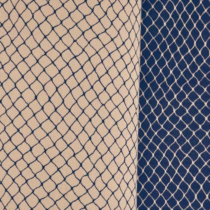 150 best Nouvelle maison images on Pinterest Clear glass, Fabrics - construire sa maison soi meme combien sa coute