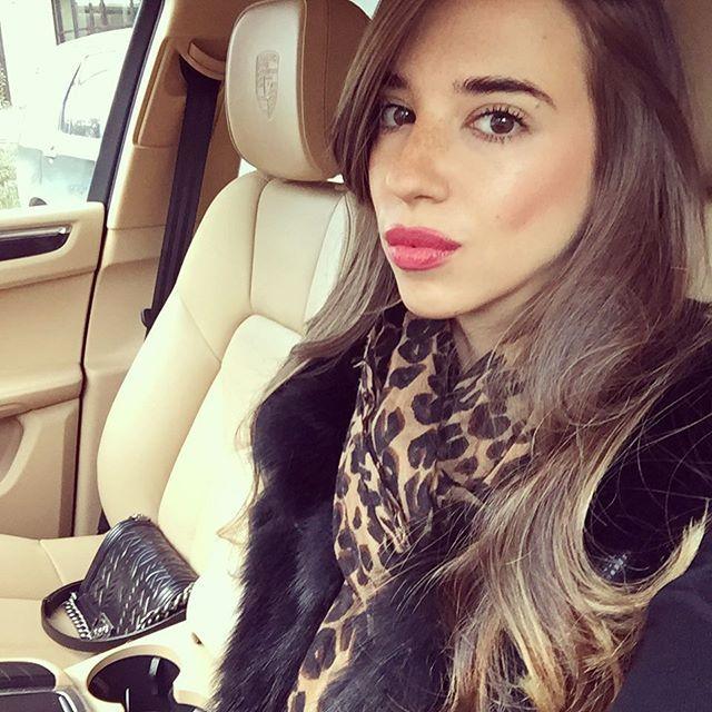 Elena Gordeeva - Soo pretty