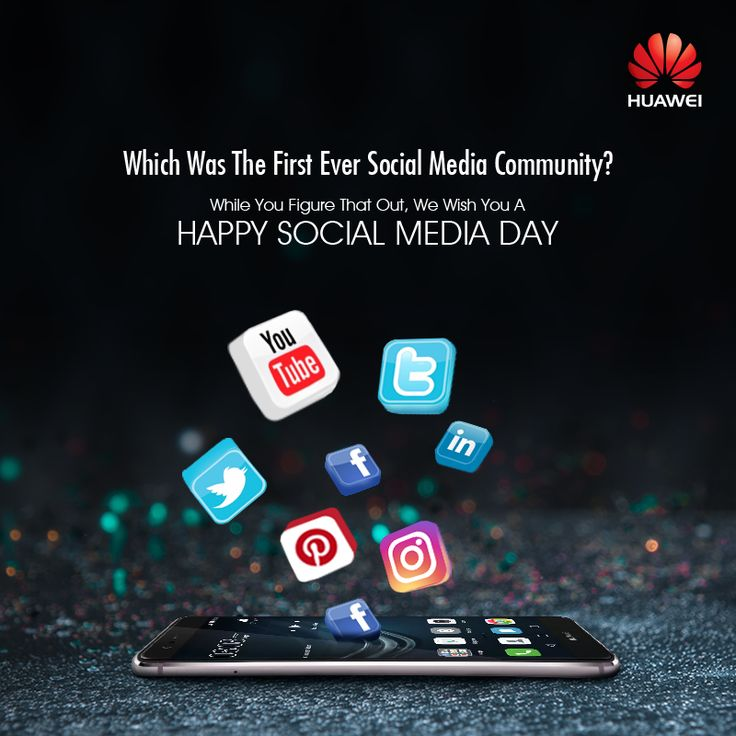 Thank you #SocialMedia, for bringing the world closer and changing the face of communication across the globe. #HappySocialMediaDay