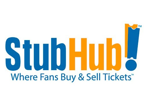 Where fans buy and sell sports, concert and theater tickets