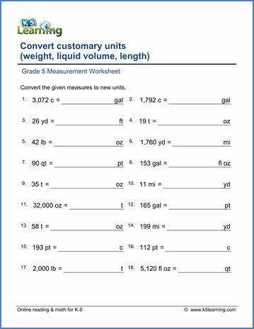 Image Result For Grade  Math Worksheets Pinterest