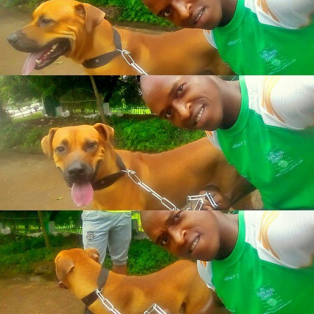 #african #travel #traveling  #holiday #vacation #travelling #hot #love  #tourist #traveler #tourism #volunteer #tv #USA #news #pictures #volunteering #modeling #model #music #amazing #beautiful #travelingram #Enugu #abuja #Nigeria #facebook #Google #blacks