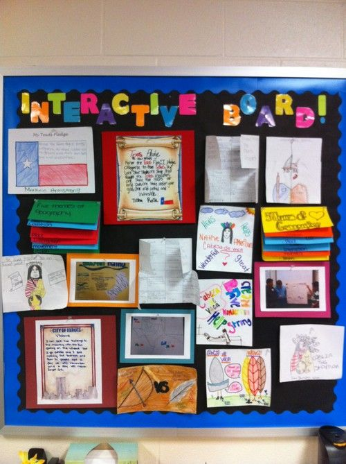 Texas History Classroom Decorations ~ Best images about social studies texas on pinterest
