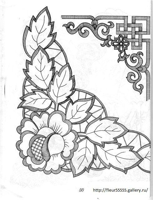 Gallery.ru / ���� #48 - 41 - Fleur55555