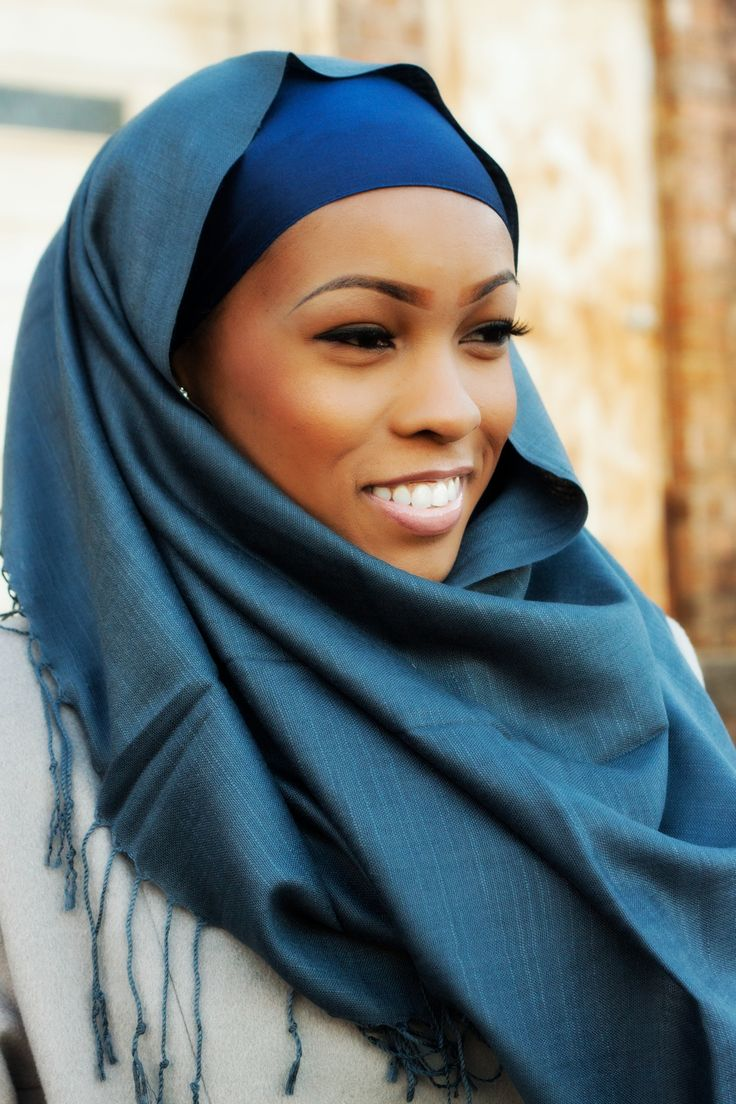 17 Best Images About Masha Allah On Pinterest Muslim Women