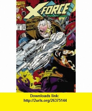 X-Force Toy Soldiers (9780785162193) Fabian Nicieza, Matt Broome, Tony Daniel, Rick Mays , ISBN-10: 0785162194  , ISBN-13: 978-0785162193 ,  , tutorials , pdf , ebook , torrent , downloads , rapidshare , filesonic , hotfile , megaupload , fileserve