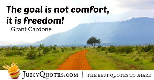 Grant Cardone Quote 42