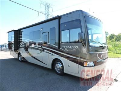 Diesel Motor Homes Manufacturer Of Luxury Motor Coaches