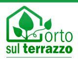 E-shop di agricoltura urbana e autoproduzione