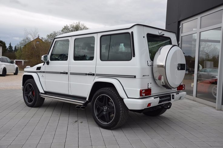MERCEDES-BENZ G 63 AMG 7G CAM 3XTV DESIGNO ROT MY2017    -- Export price: 142.205 €--  Stoсk №: L632    Fuel consumption (in town): 13.8 l/100 km   CO2 emissions: 322 g/km   Energy efficiency class:   G  Fuel type: Benzin     #mersedes_benz #amg #gt-r #autoseredin #Luxurycars #Premiumcars #dubaicars #carforsale #saudicars #autoseredingermany