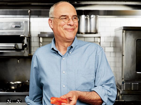 Vegan Recipes From Mark Bittman - Prevention.com
