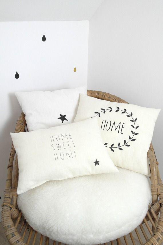 110 best 3 pommes dans un panier images on pinterest. Black Bedroom Furniture Sets. Home Design Ideas