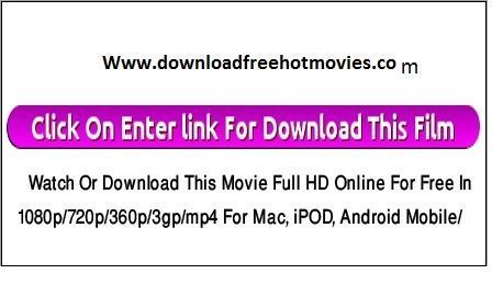 3D Full HD 100% I'm Not Ashamed Movie Free Download I'm Not Ashamed Full Movie Download 2016 Film Watch I'm Not Ashamed  Cinema online & Download I'm Not Ashamed Movie Full Free HD Visit This Link Here: ▬►►►  http://freefullmovie-500000.blogspot.com/  ◄◄▬