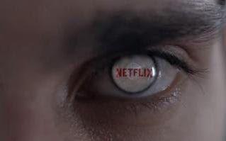 Netflix: The secret codes that unlock thousands of hidden movie genres