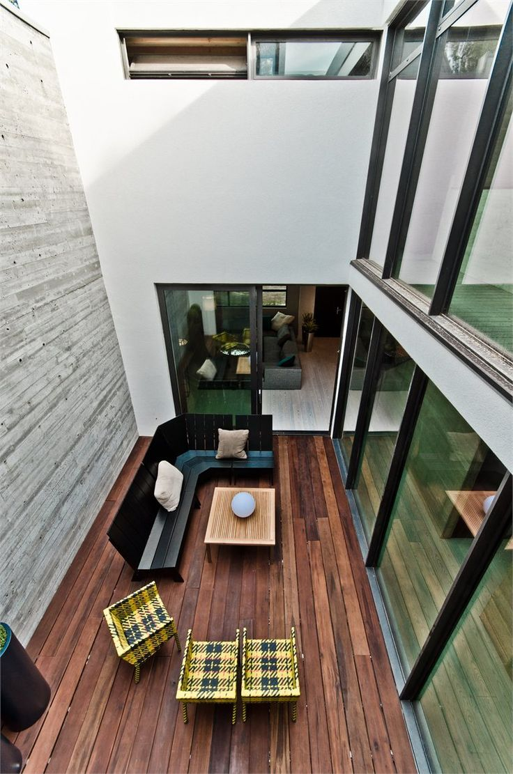 Residential Interior Design: Interior Architecture, Ecological
