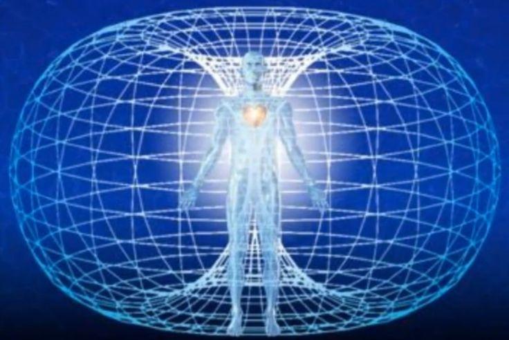 magntesisch Herz-Intelligenz kann ganz simpel und durch vielseitige Praktiken, sowie Intensionen erlangt werden – dieses Stadium nennt man Herz-Kohärenz(Zusammenhang, Bindigkeit), die Verbindung von Herz und Verstand. Herz-Koheränz ist ein Begriff, der vom HeartMath Institut kreiert wurde, eine wissenschaftliche Organisation, welche die Qualitäten des Herzens untersucht und welchen machtvollen Einfluss diese Kraft auf das persönliche Befinden, Gesundheit und den Alltag hat. Die…
