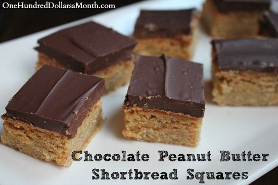 ... peanut butter bars chocolate peanut butter martha stewart recipes bar