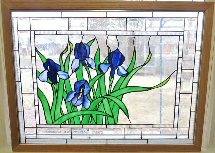 Best 25 Modern Stained Glass Ideas On Pinterest Modern Stained Glass Panels Glass Panels And