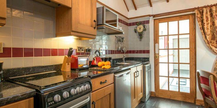 Romantikus Önellátó Vendégház, tengerre néző kilátással Llanbedr | Becws | Üdülőházak Észak-Wales | Önellátó Snowdonia