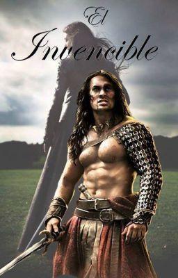 Aclair MacCarty, Laird del clan del Hielo. Un clan situado en las frí… #romance # Romance # amreading # books # wattpad