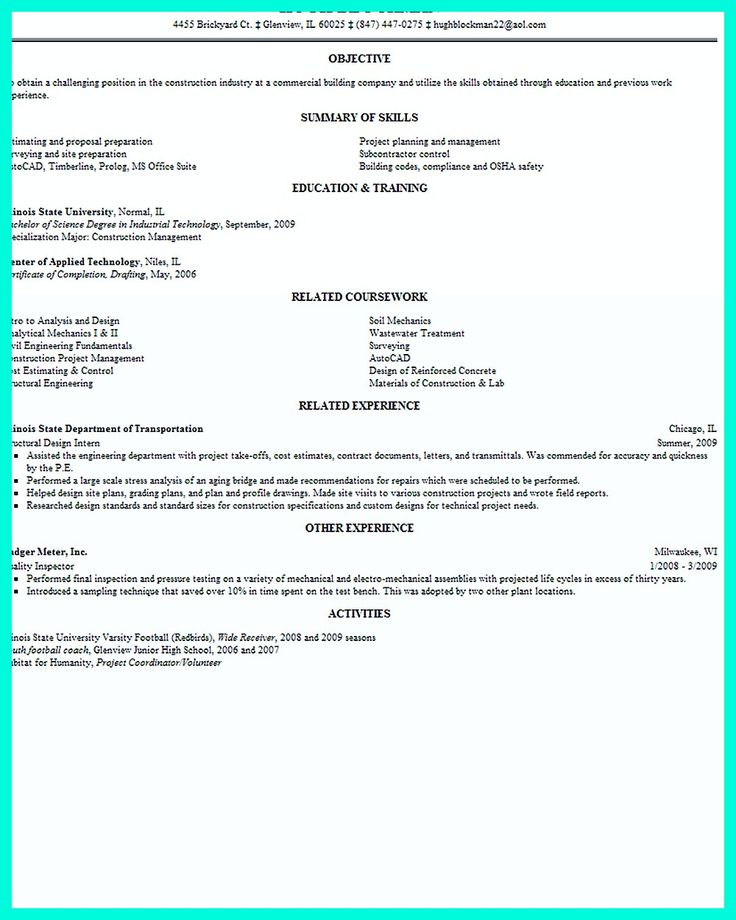 job application letter format for engineers descriptive essay map - resume objectives example